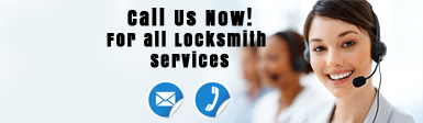 General Locksmith Store Lexington, MA 781-519-7430